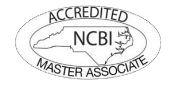 NCBI Accredited Master Builder