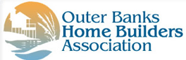 Outer Banks Home Builders Association Member, Past President