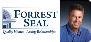Forrest Seal
